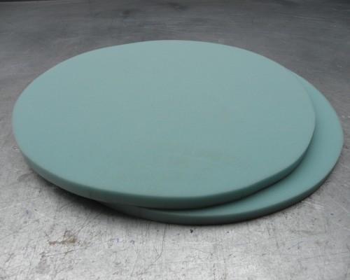 P1138556