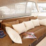 BRIONI 44 + - SALO (sedežna grt.,okrasni vzglavniki, tepih, paneli,...)